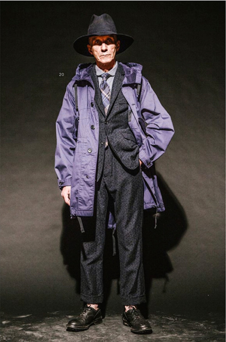 engineered-garments-fall-winter-2014-collection-lookbook-21