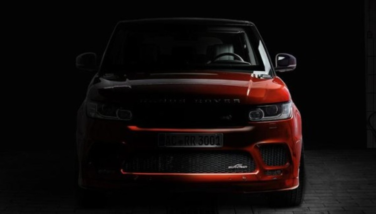 range-rover-sport-tuned-by-ac-schnitzer-1