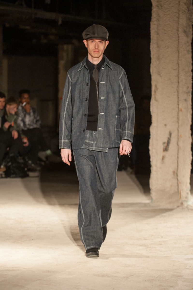 n-hoolywood-fall-winter-2014-collection-18