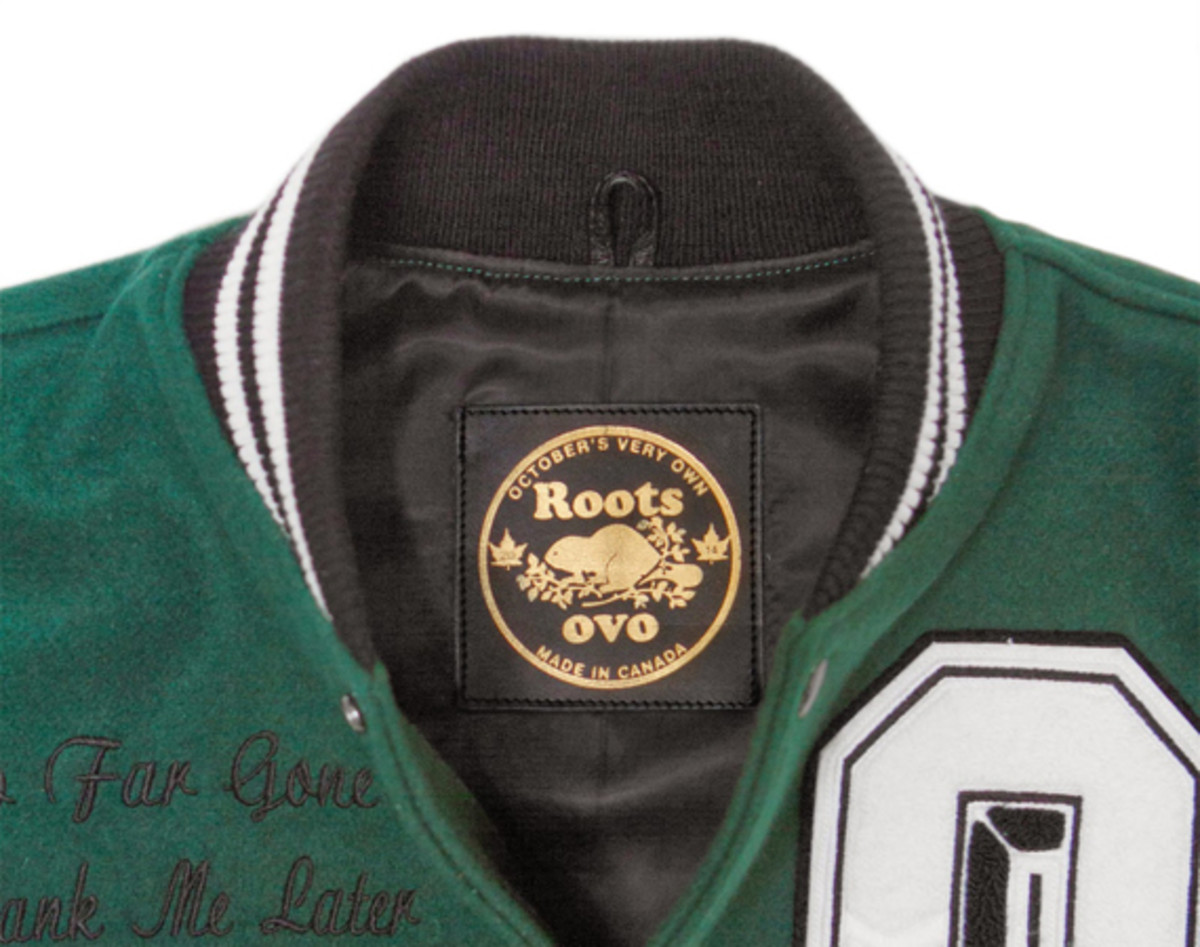 october s very own x roots canada 2014 tour jackets freshness mag