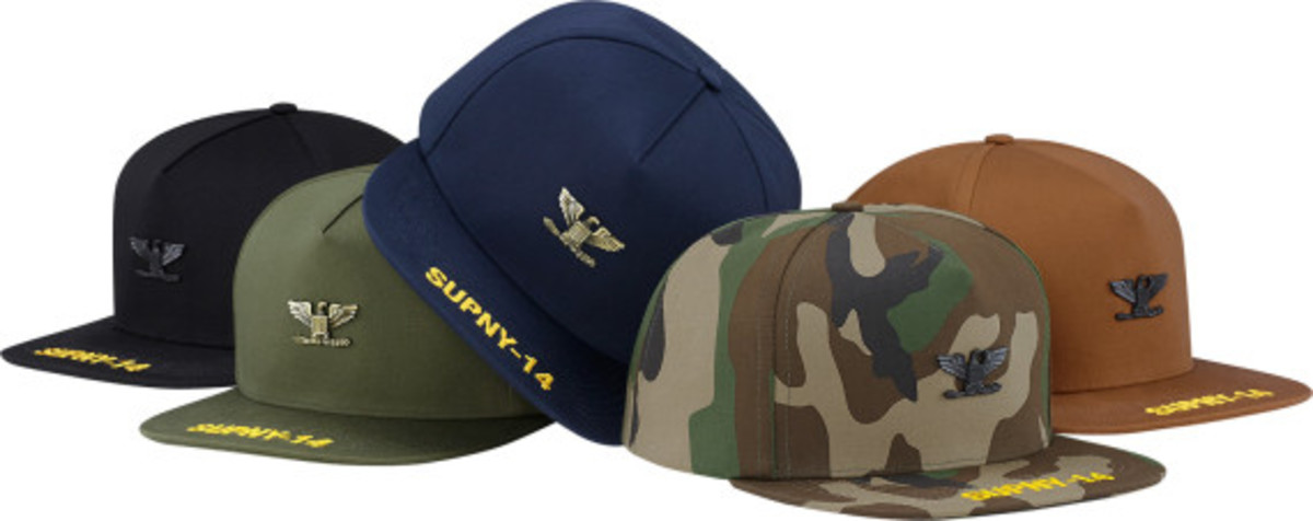 supreme-spring-summer-2014-caps-and-hats-collection-33
