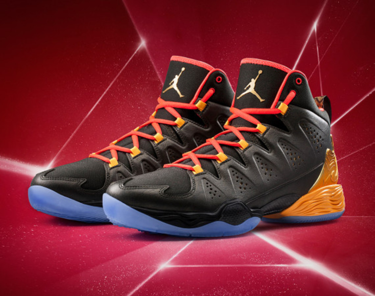 jordan-melo-m10-crescent-city-collection-nba-all-star-game-01