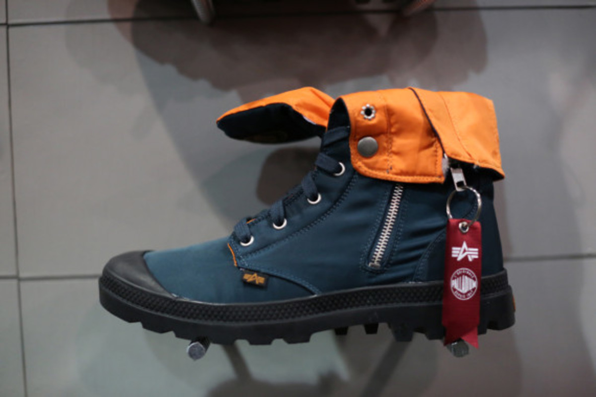 alpha-industries-palladium-boot-collection-preview-008