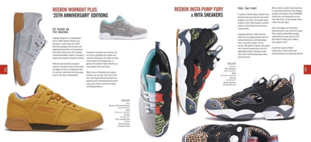 sneakers-the-complete-limited-editions-guide-13