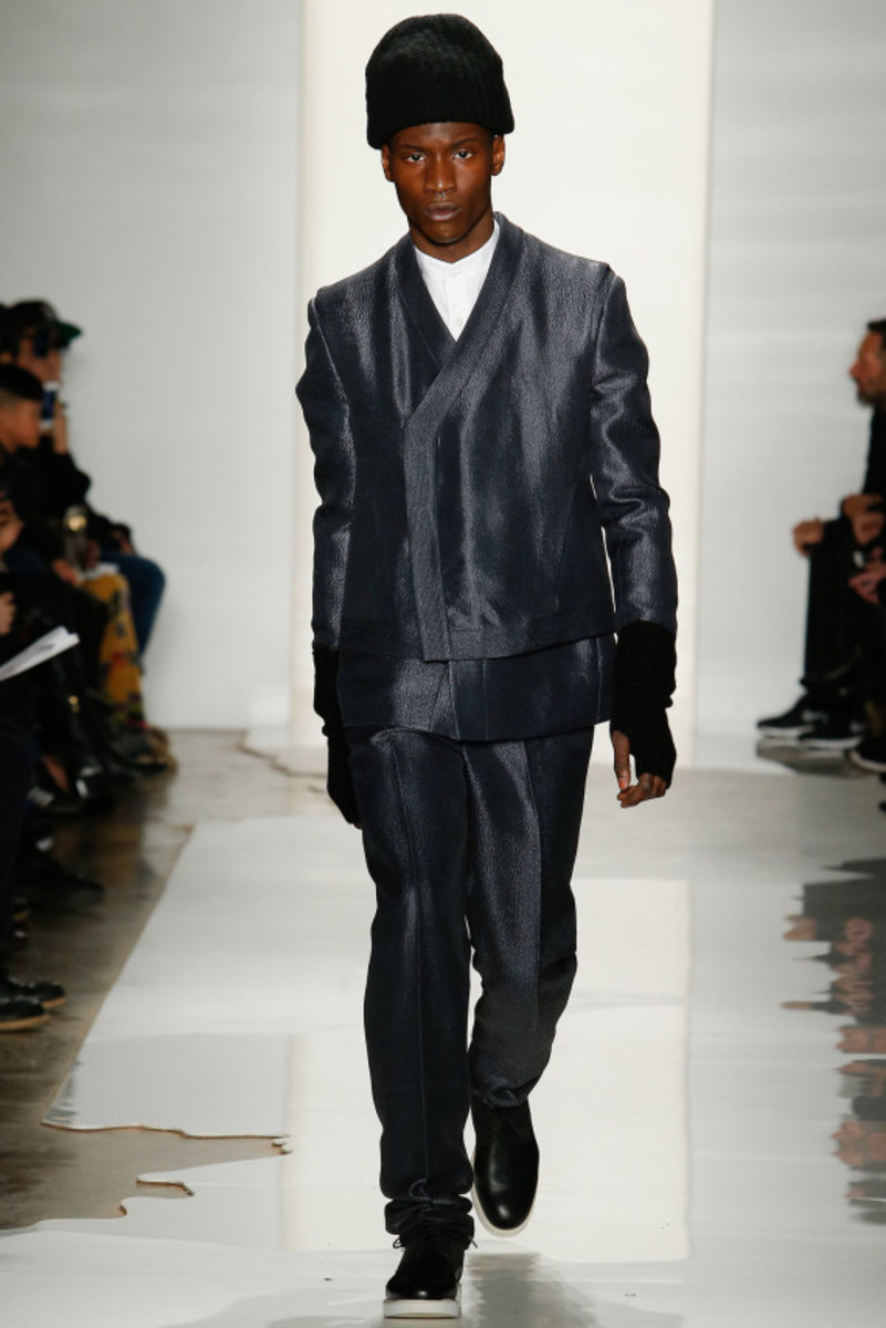 public-school-fall-winter-2014-menswear-collection-18