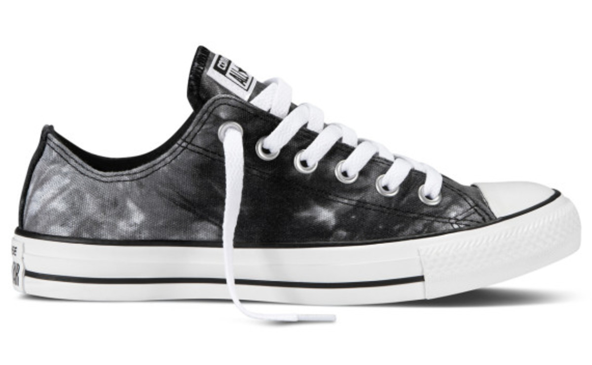 converse-chuck-taylor-all-star-spring-2014-collection-13