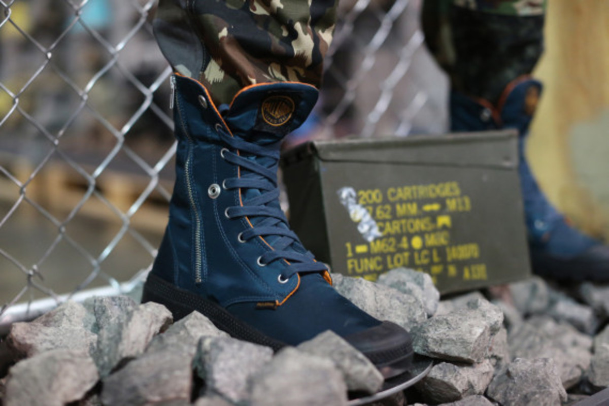 alpha-industries-palladium-boot-collection-preview-011