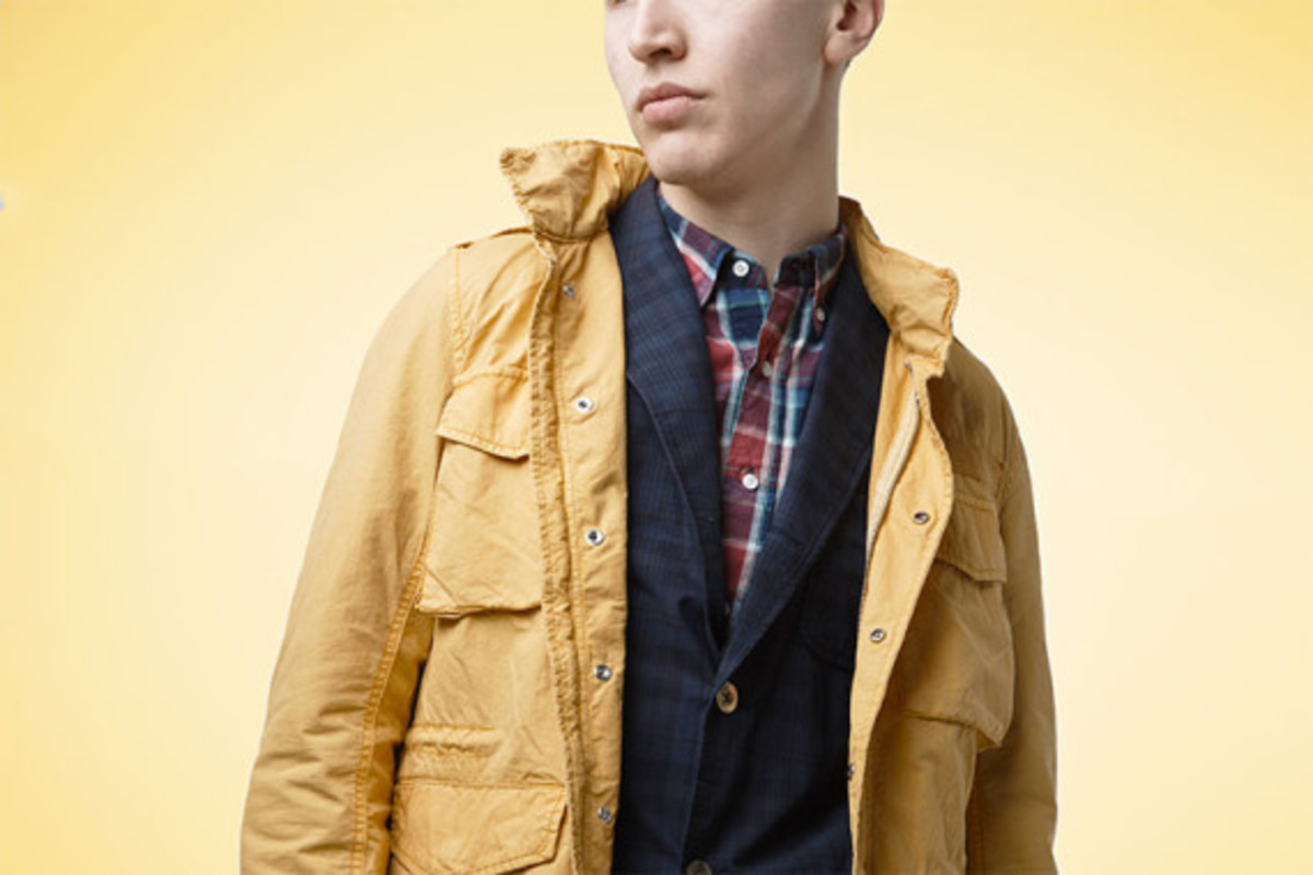 beams-plus-spring-summer-2014-collection-styled-by-end-02