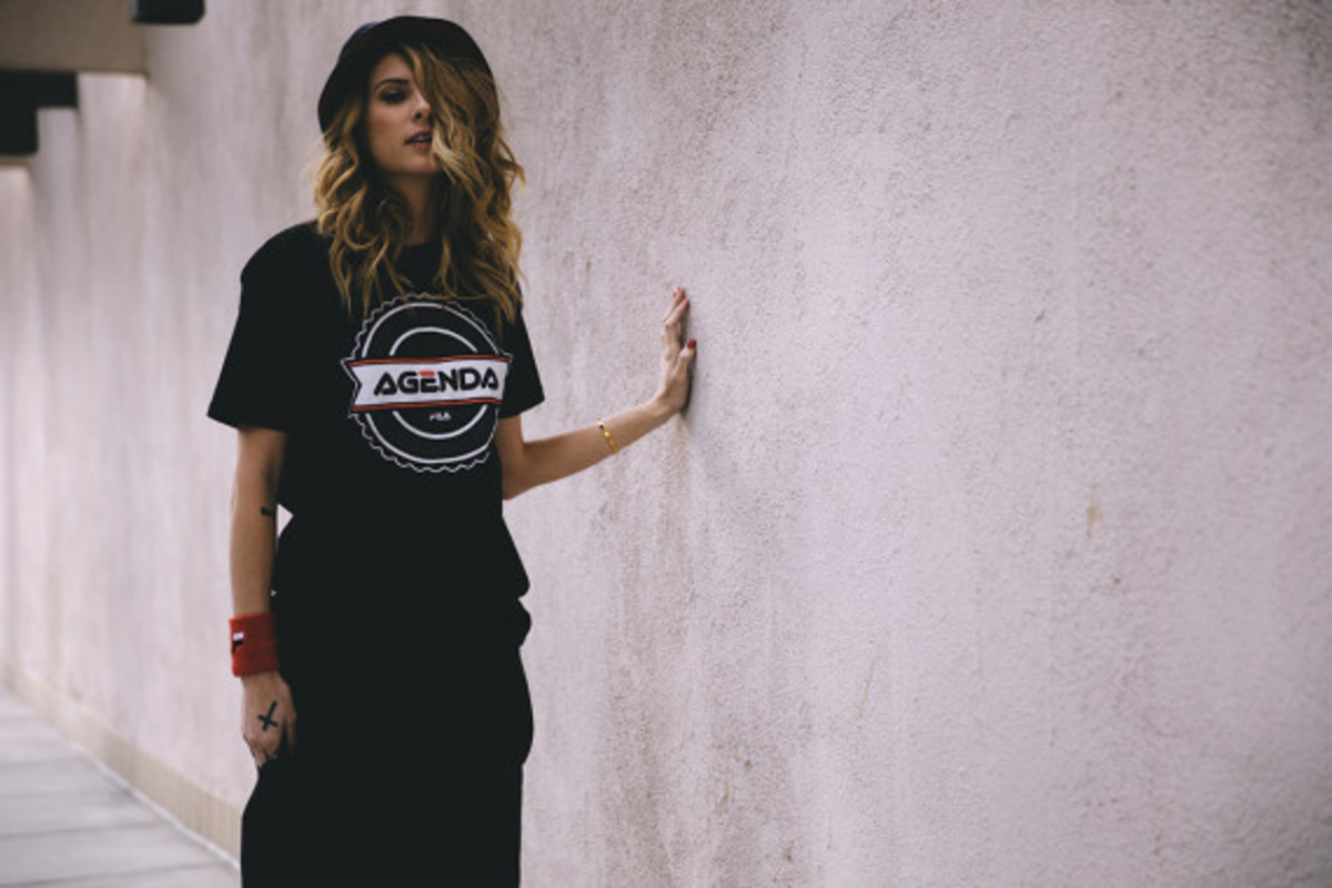 agenda-show-x-fila-capsule-collection-lookbook-brittany-nichole-lucas-van-styles-18