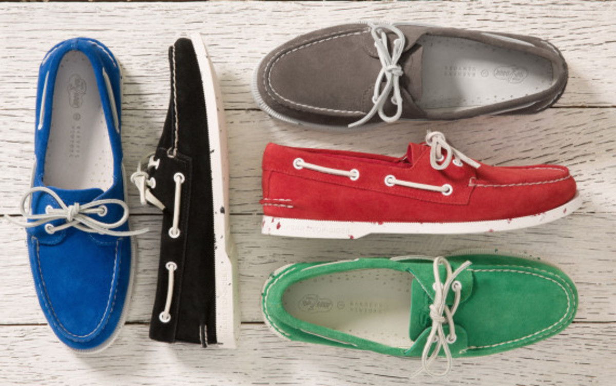 barneys-new-york-sperry-top-sider-spring-summer-2014-collection-02
