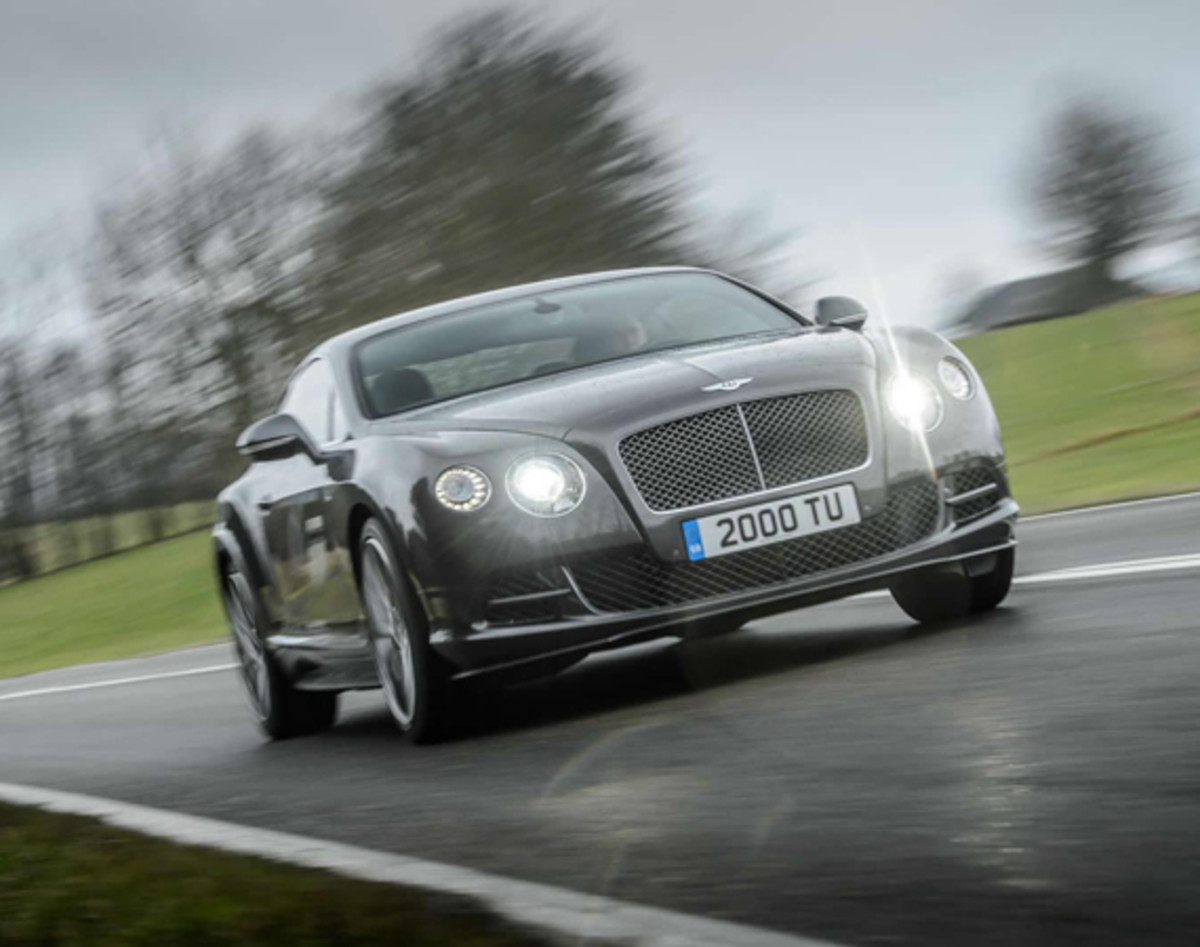 2014-bentley-continental-gt-speed-01