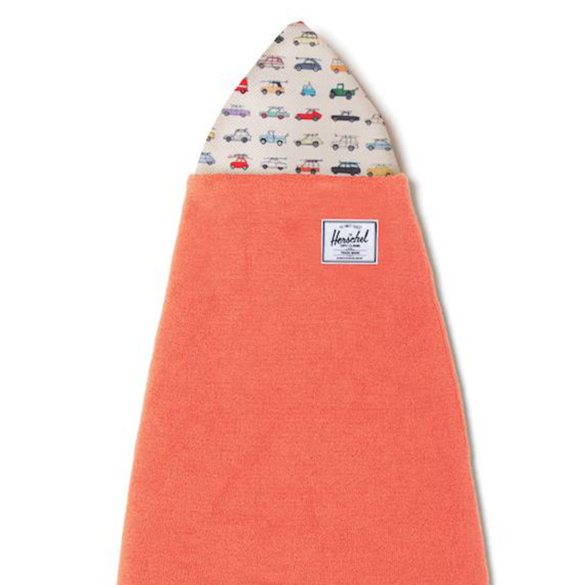 herschel-supply-co-x-kevin-butler-rad-cars-with-rad-surfboards-collection-13