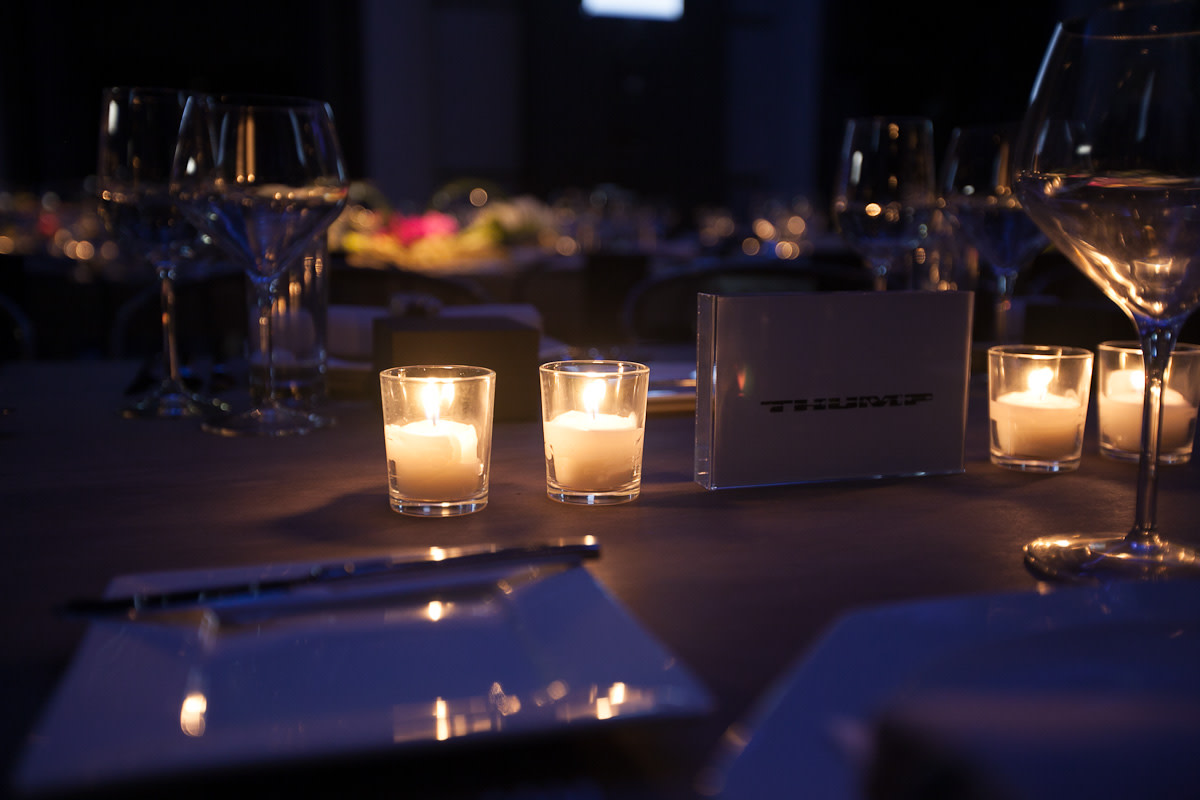 oakley-disruptive-by-design-event-dinner-at-one-icon-the-bunker-21