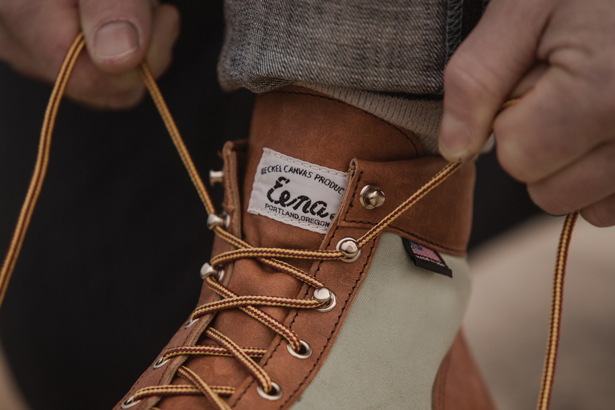 beckel-canvas-products-x-danner-light-beckel-boot-collection-04