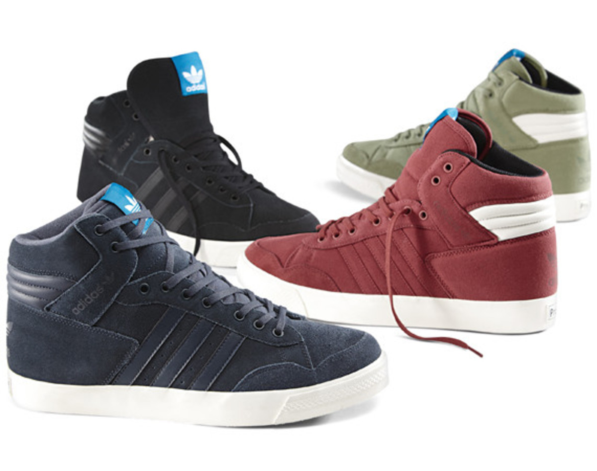 adidas-originals-pro-conference-vcnd-pack-spring-summer-2014-a