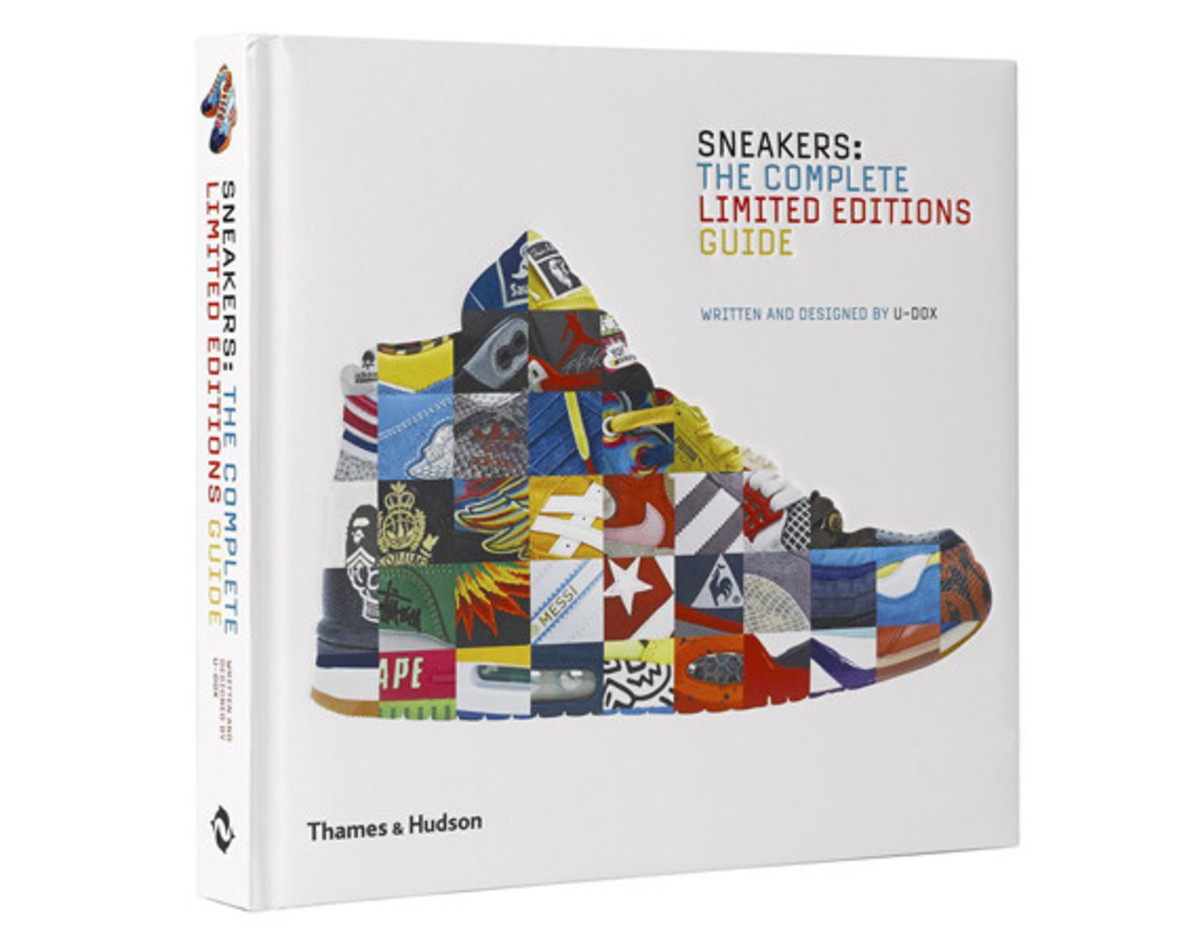 sneakers-the-complete-limited-editions-guide-01