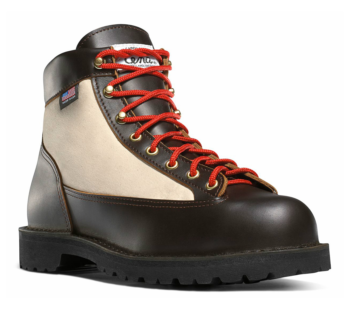beckel-canvas-products-x-danner-light-beckel-boot-collection-20