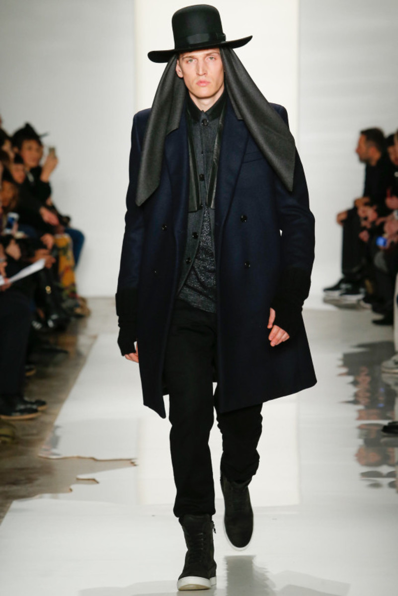 public-school-fall-winter-2014-menswear-collection-17