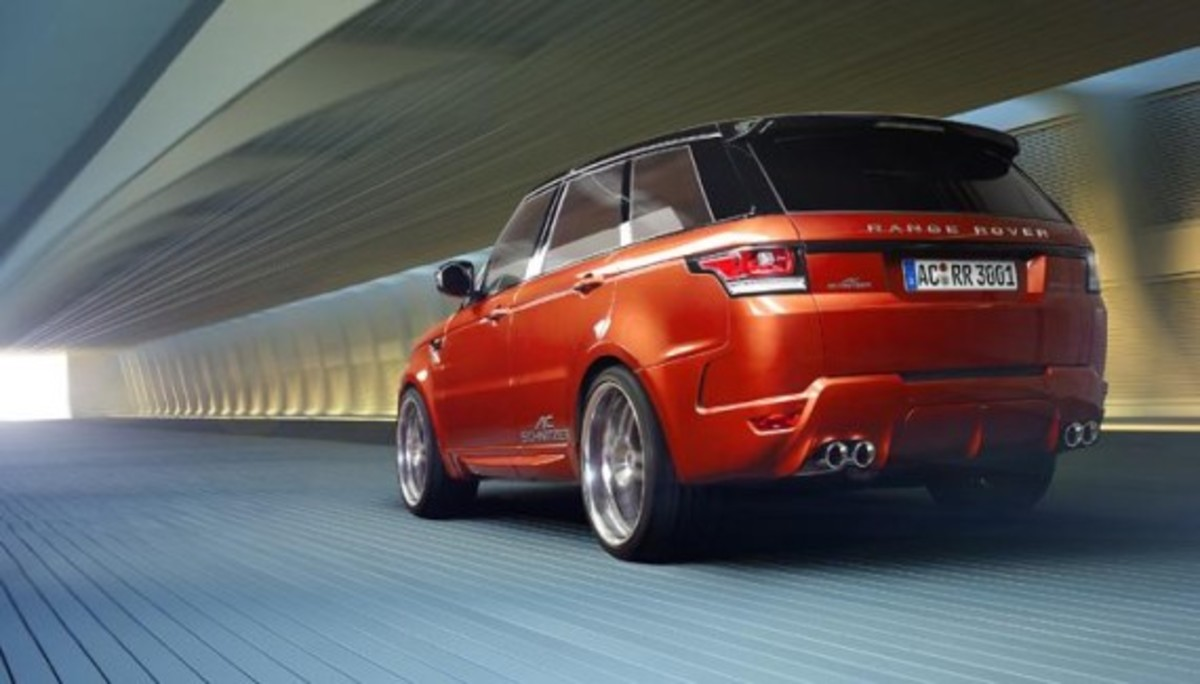 range-rover-sport-tuned-by-ac-schnitzer-6