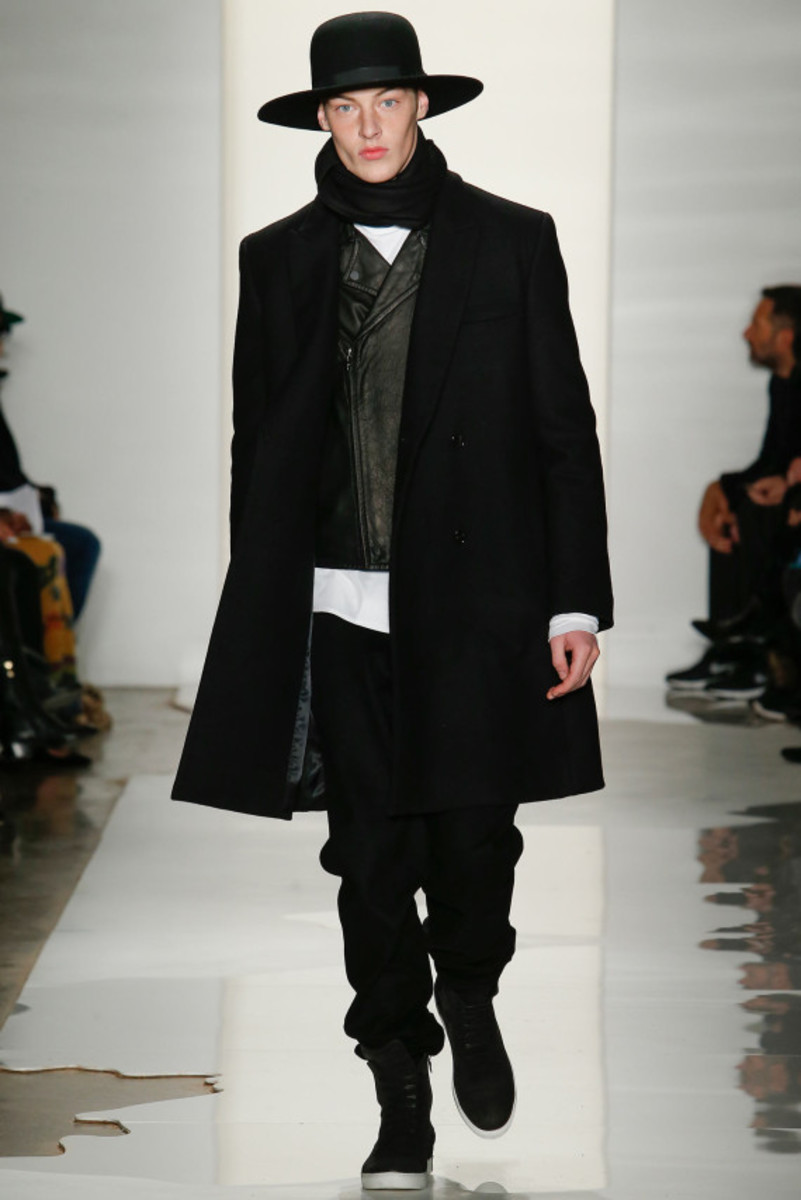 public-school-fall-winter-2014-menswear-collection-05