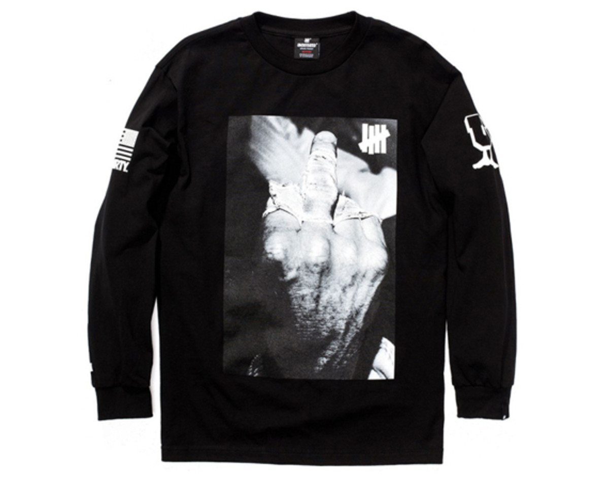 kenneth-cappello-undefeated-bloodchoke-long-sleeve-tee-01
