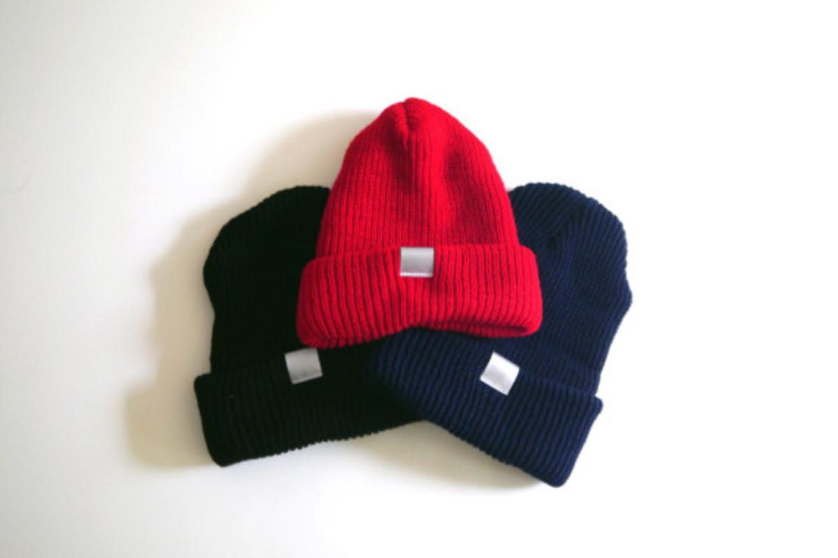 multee-project-2-way-folded-beanie-02