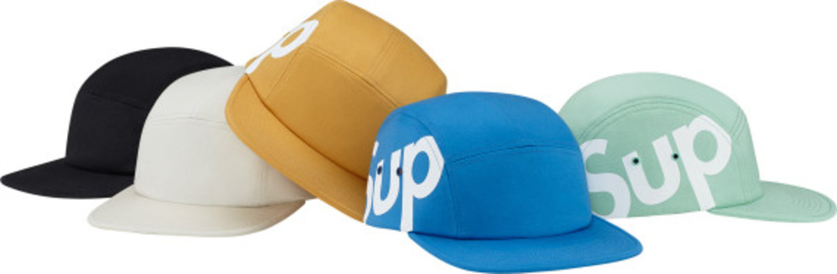 supreme-spring-summer-2014-caps-and-hats-collection-14