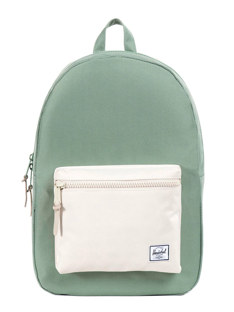 herschel-supply-co-x-kevin-butler-rad-cars-with-rad-surfboards-collection-10