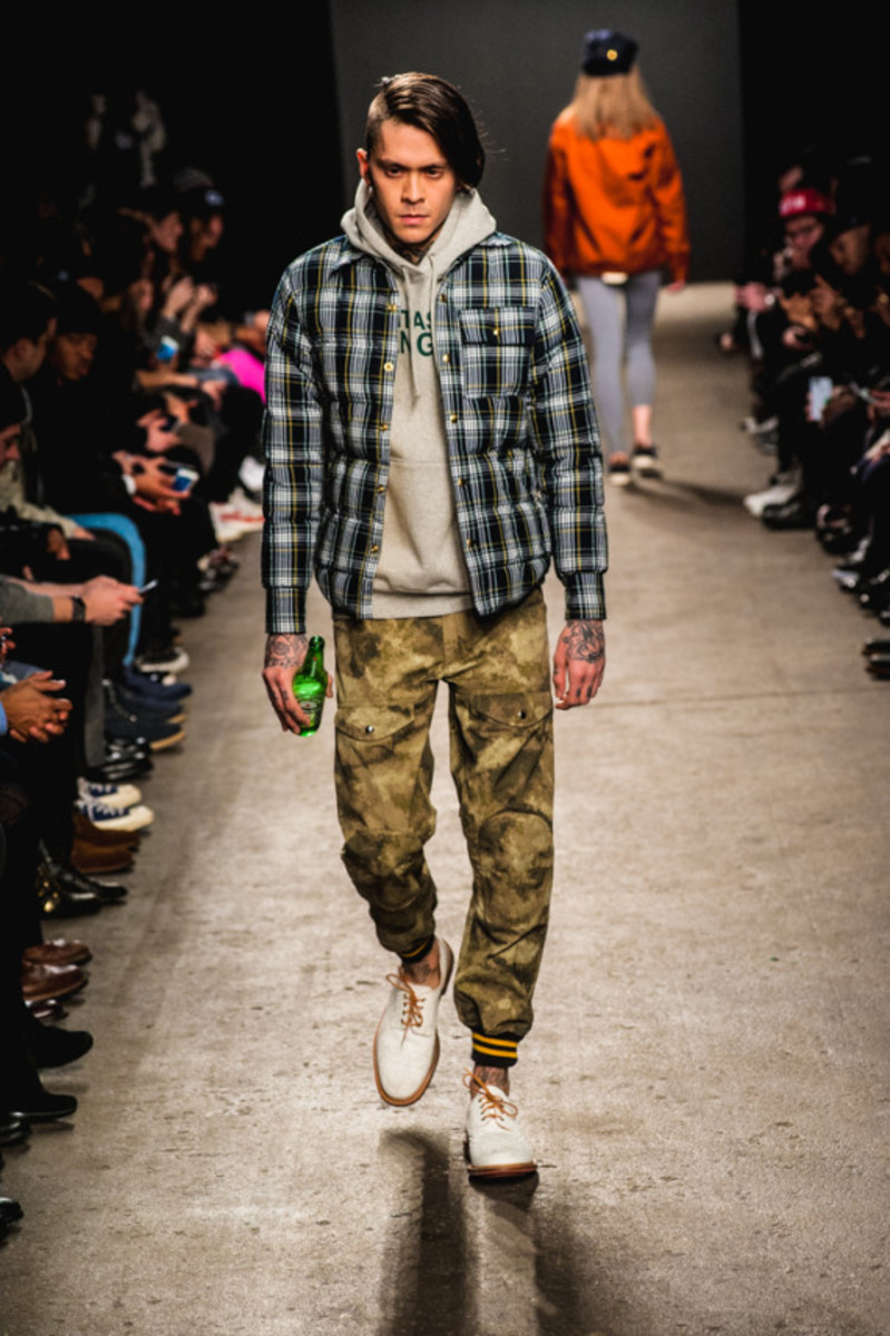 mark-mcnairy-new-amsterdam-fall-winter-2014-menswear-collection-22