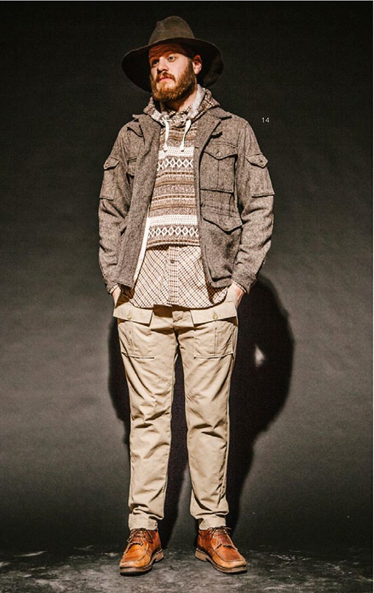 engineered-garments-fall-winter-2014-collection-lookbook-15