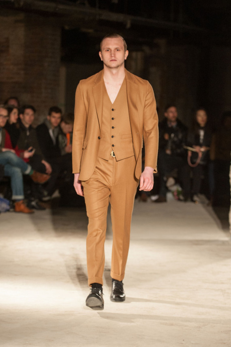 n-hoolywood-fall-winter-2014-collection-10