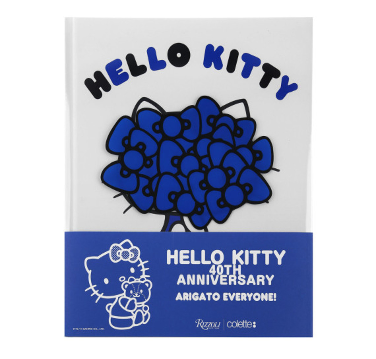 hello-kitty-collaborations-book-colette-edition-02