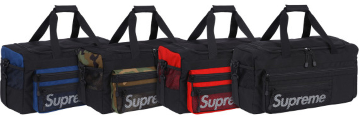 supreme-spring-summer-2014-backpack-and-bags-collection-06