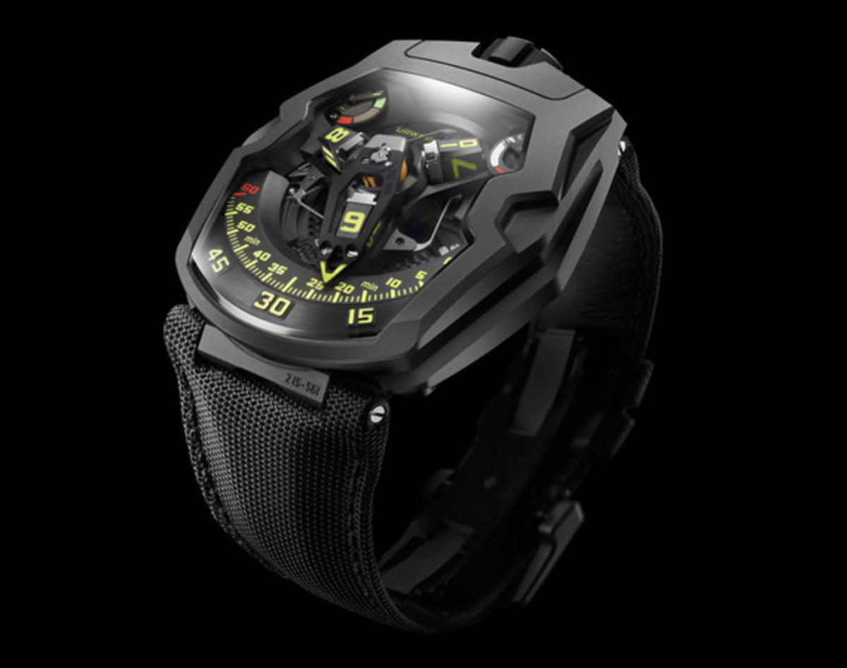urwerk-ur-210y-black-hawk-01