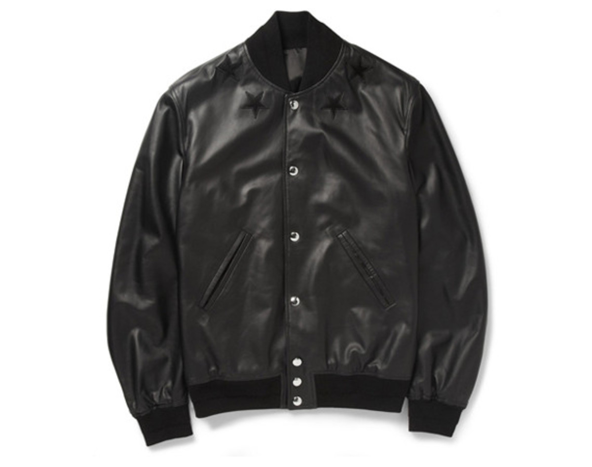 givenchy-leather-embroidered-star-baseball-jacket-01
