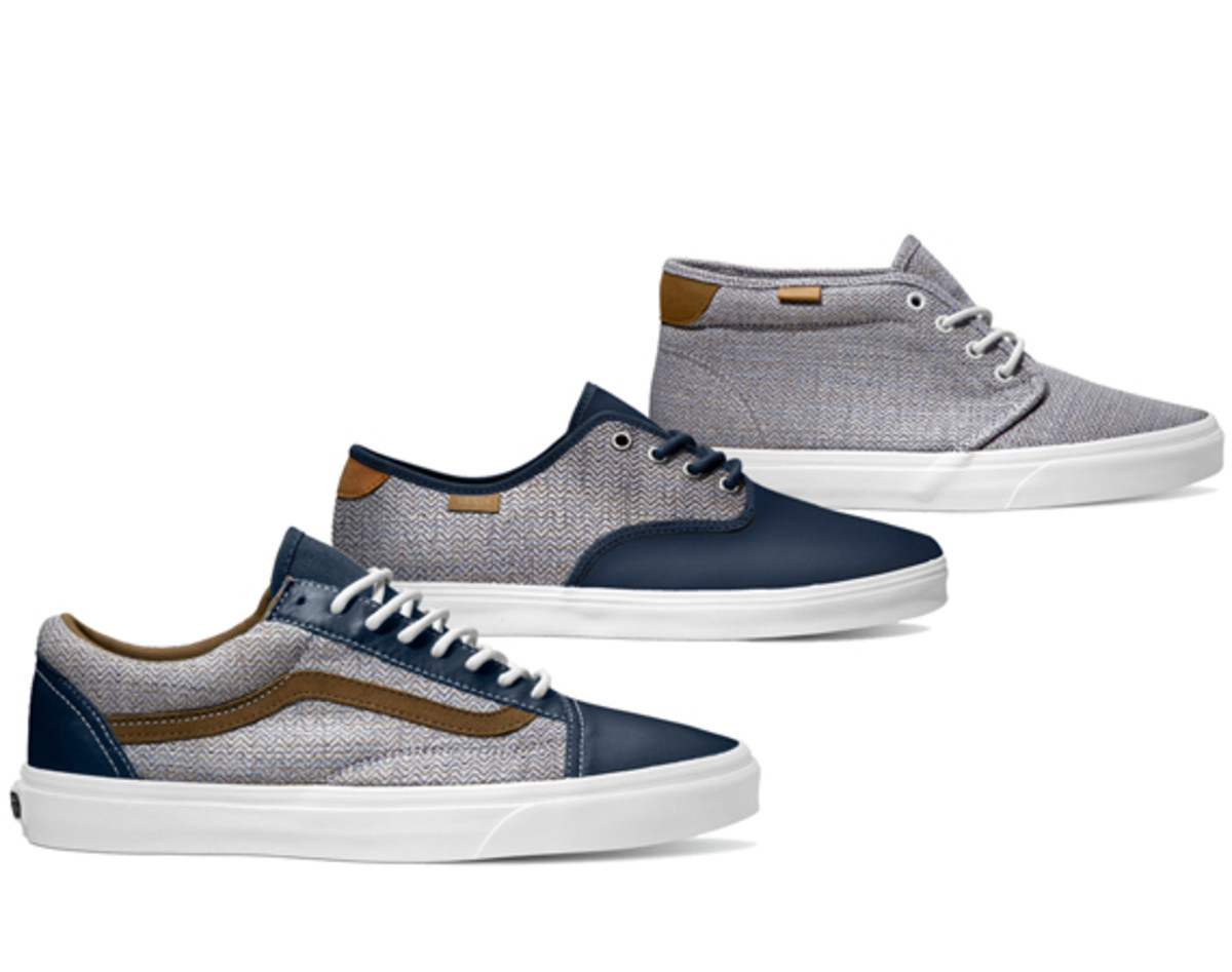 vans-california-collection-primera-pack-01