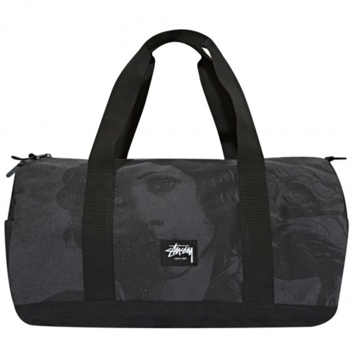 herschel-supply-co-x-stussy-world-tour-collection-duffle-25