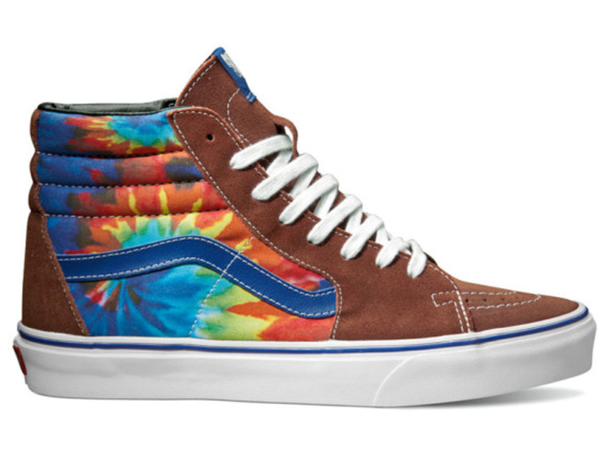 vans-ombre-and-tie-dye-classics-spring-2014-b