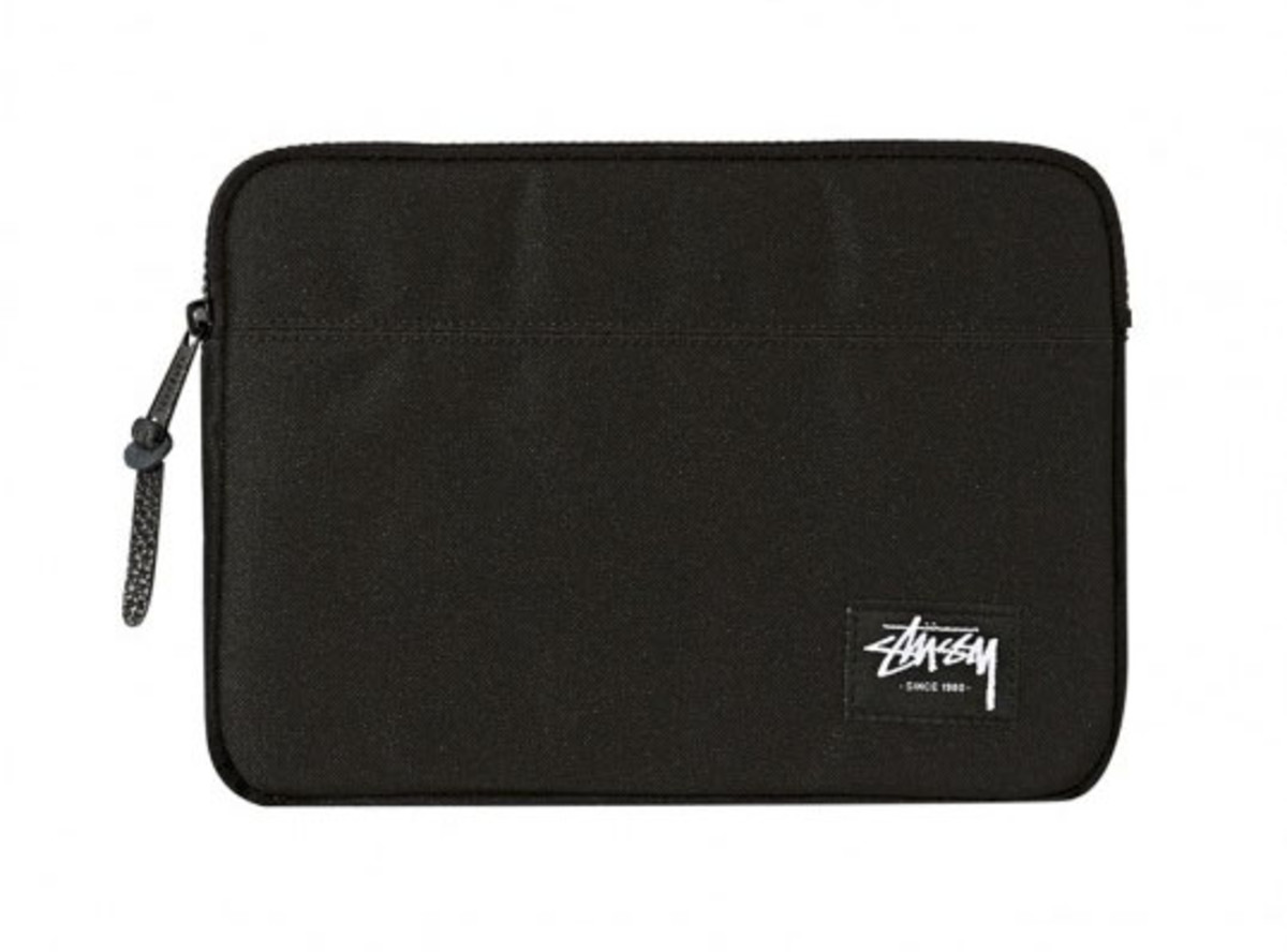 herschel-supply-co-x-stussy-world-tour-collection-sleeve-01