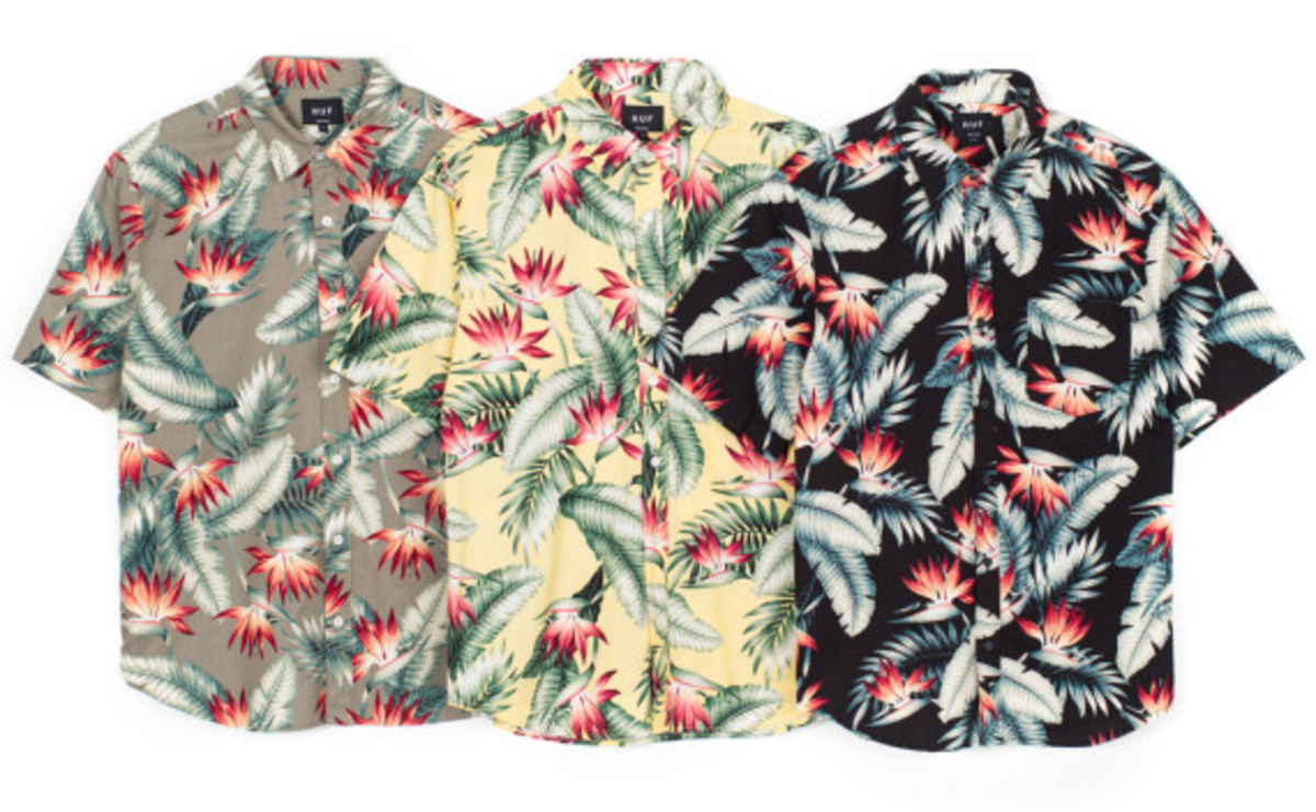 huf-spring-2014-apparel-collection-delivery-two-06