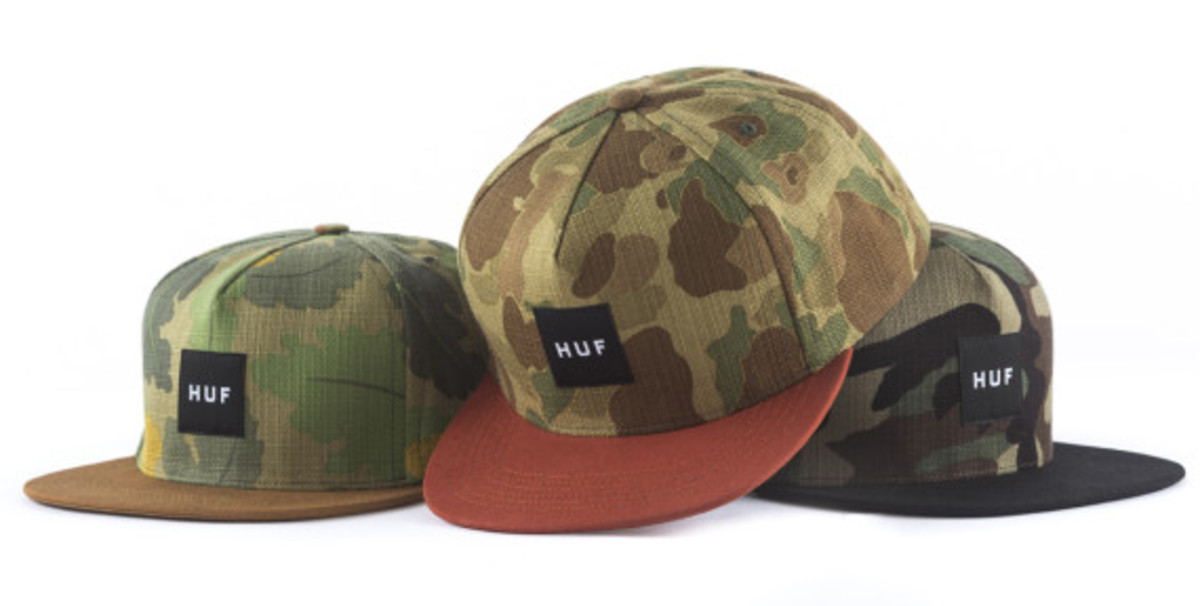 huf-spring-2014-apparel-collection-delivery-two-12