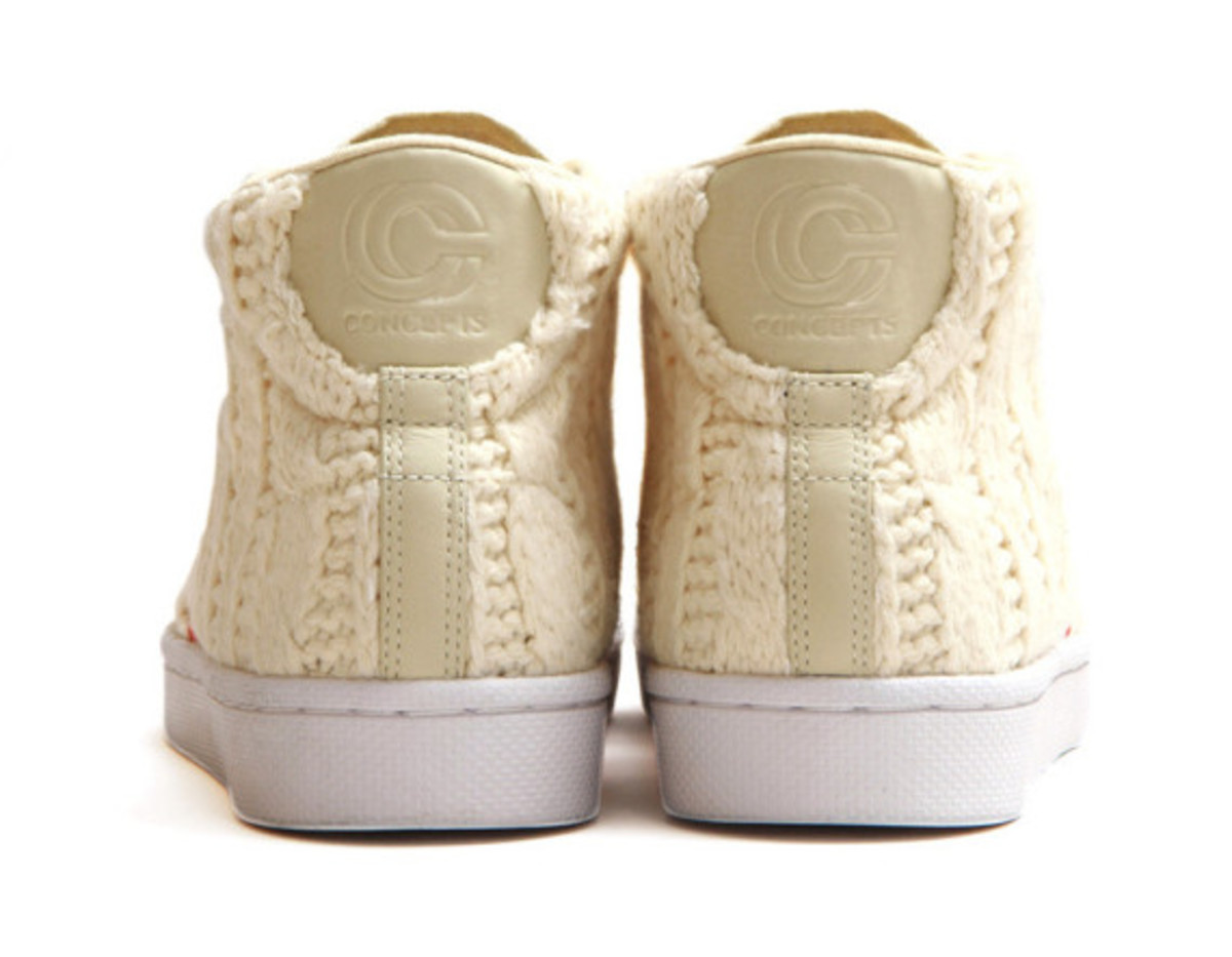 concepts-converse-first-string-pro-leather-hi-aran-sweater-04