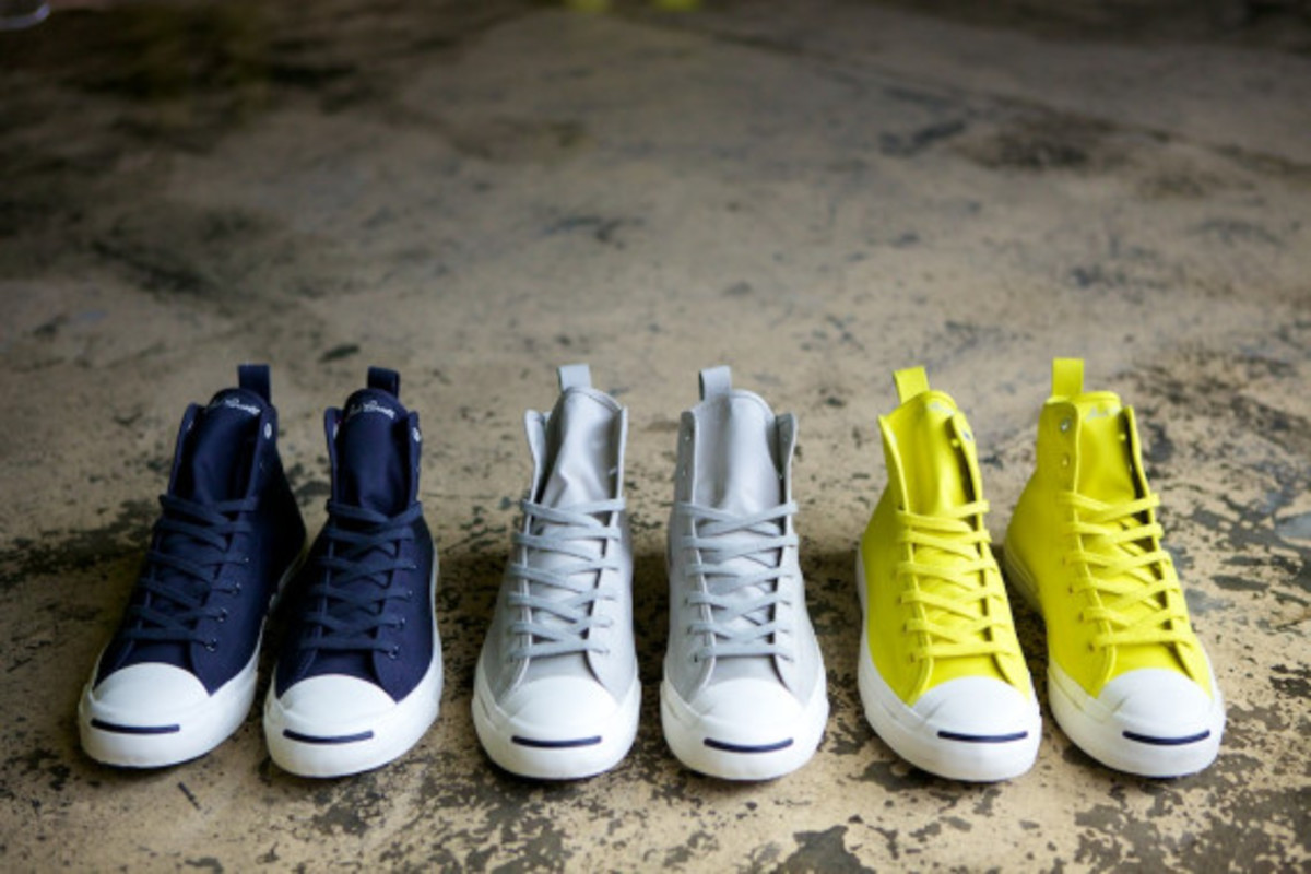 hancock-va-converse-jack-purcell-mid-collection-02