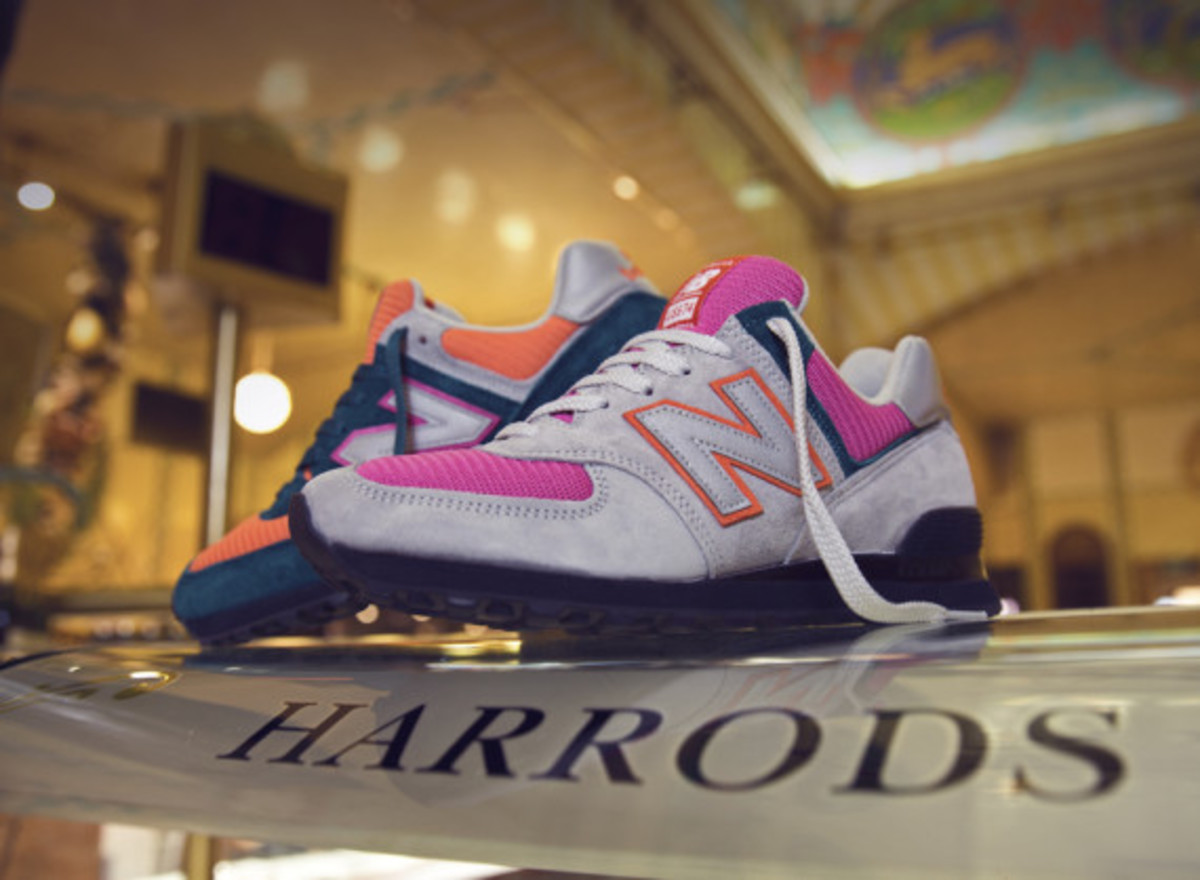 size-harrods-new-balance-574-collection-04