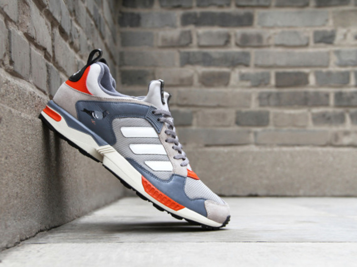 adidas-originals-zx-5000-pigeon-custom-by-zhijun-wang-05