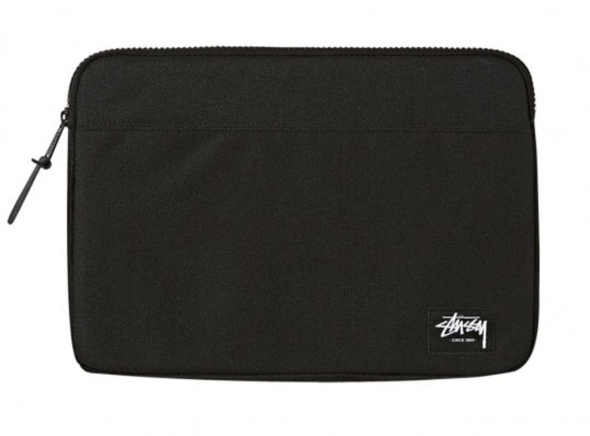 herschel-supply-co-x-stussy-world-tour-collection-sleeve-24