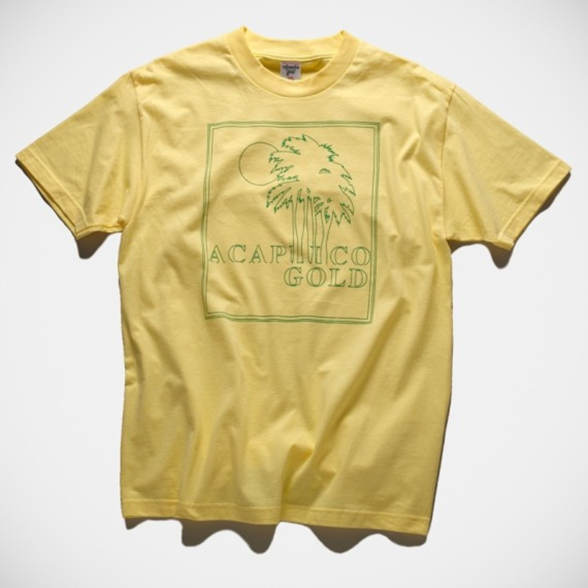 acapulco-gold-spring-2014-collection-delivery-1-48