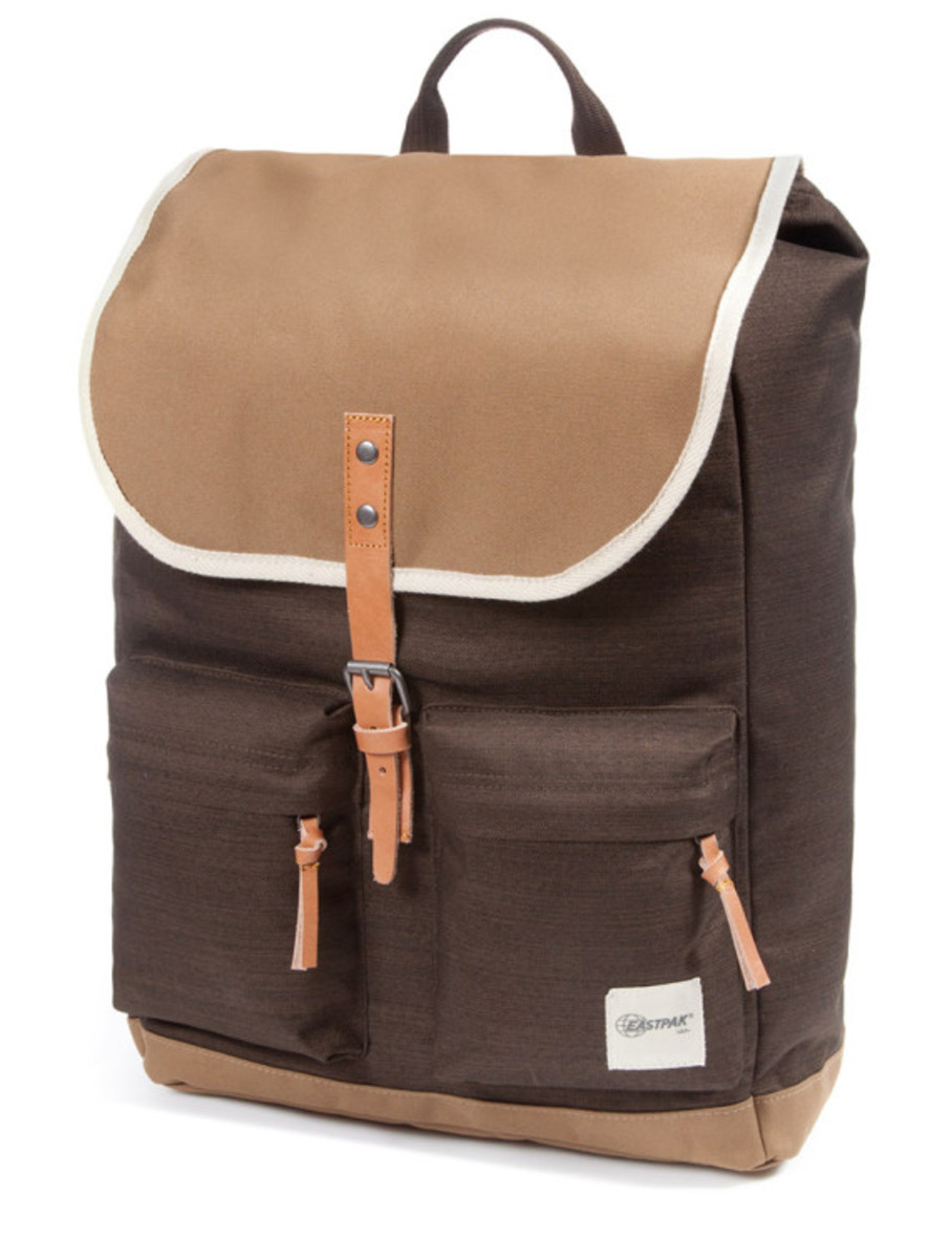 eastpak-authentic-outwards-collection-03