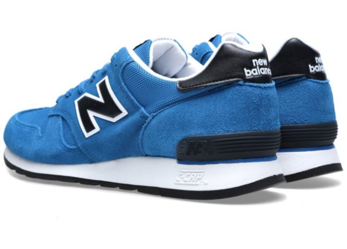 new-balance-m577-made-in-england-pack-3