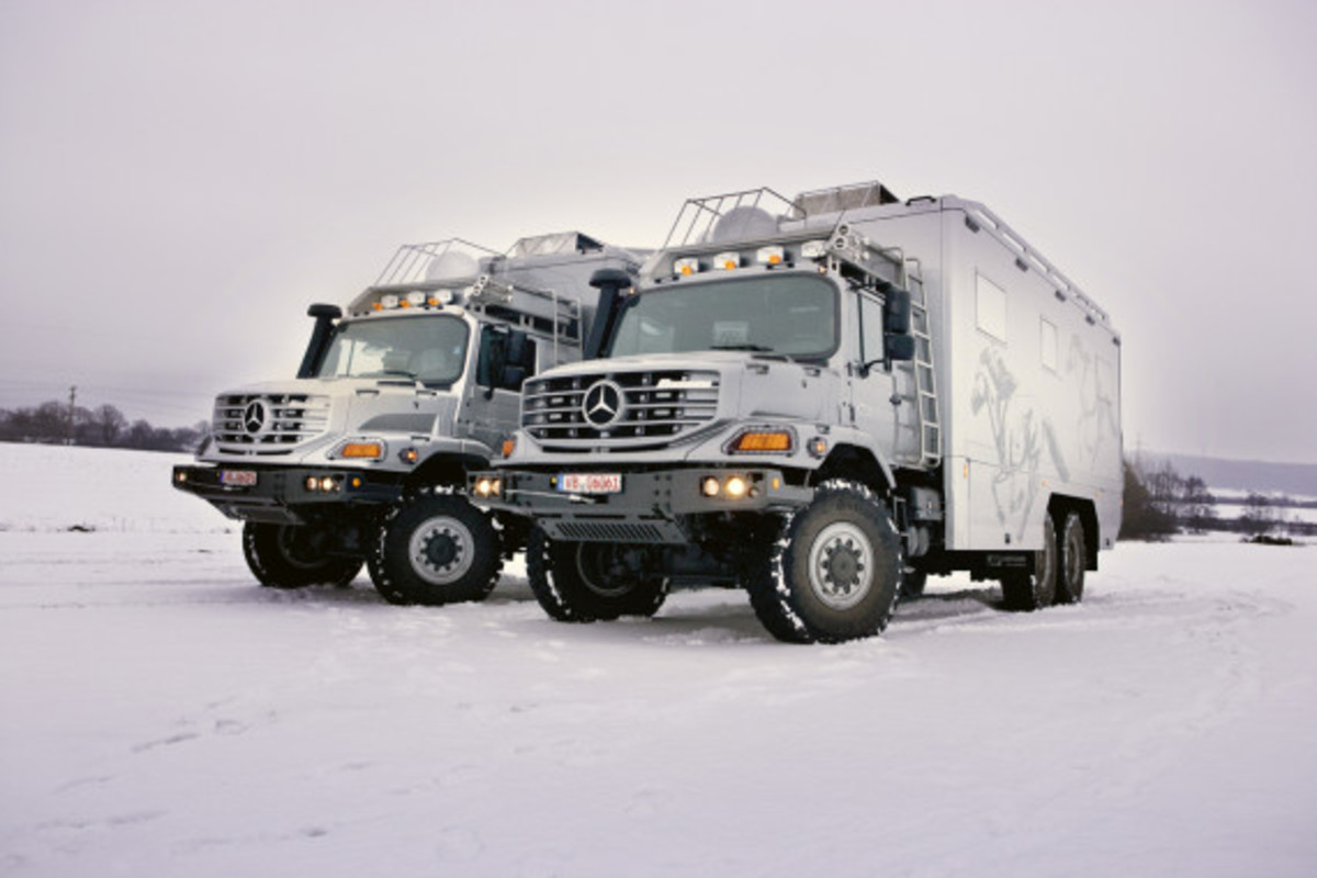 mercedes-benz-zetros-6-x-6-vehicle-06